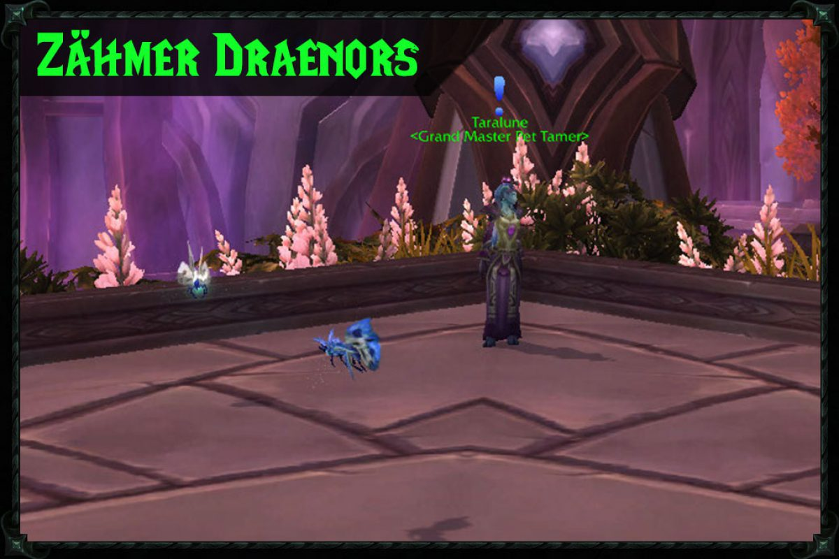 Posts_Header_large_draenor