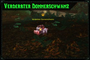 Posts_Header_large_donnerschwanzt