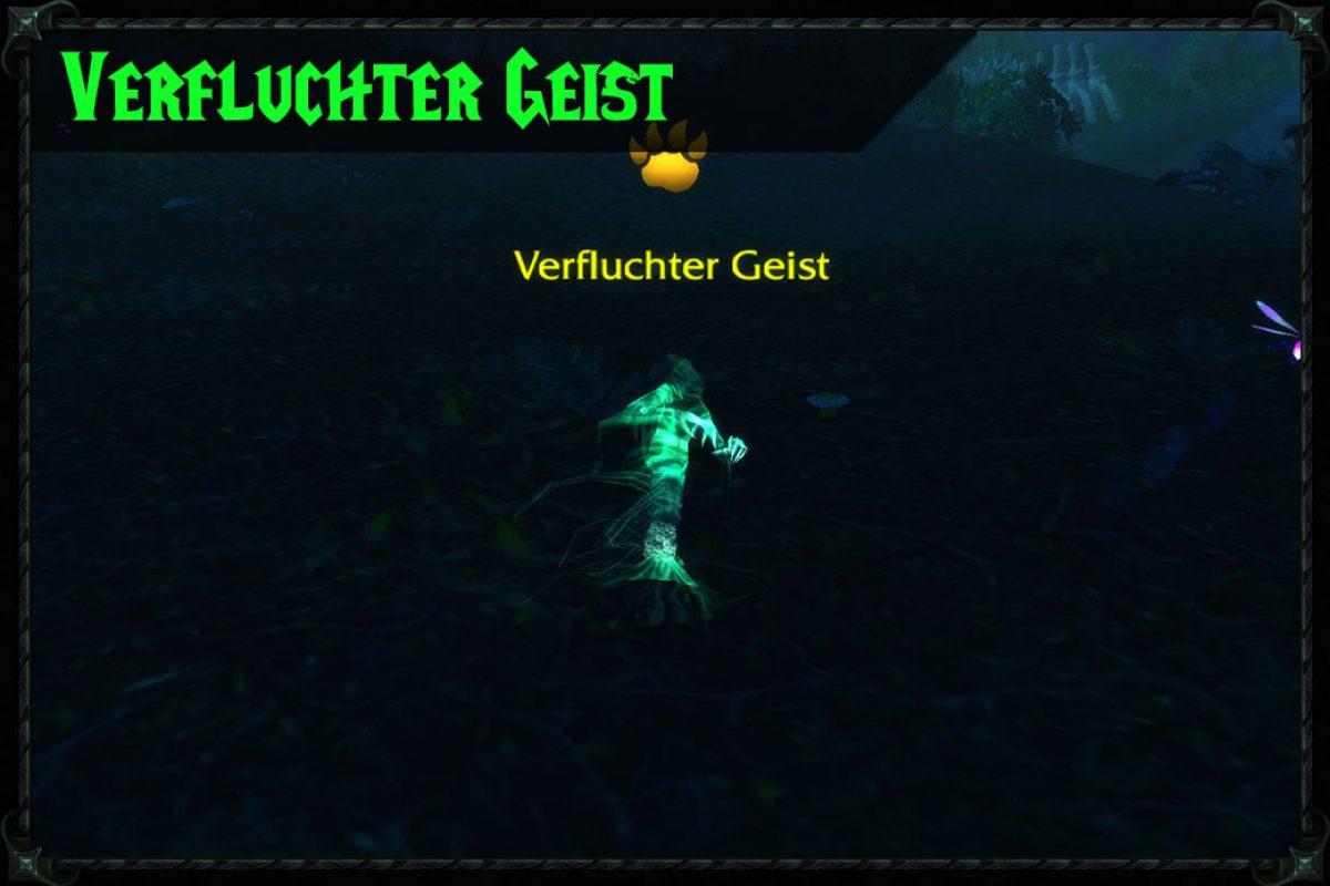 Posts_Header_large_geist