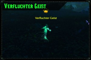 Posts_Header_large_geist