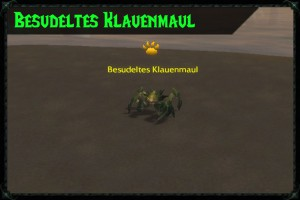 Posts_Header_large_klauenmaul