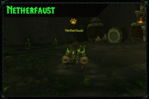 Posts_Header_large_netherfaust