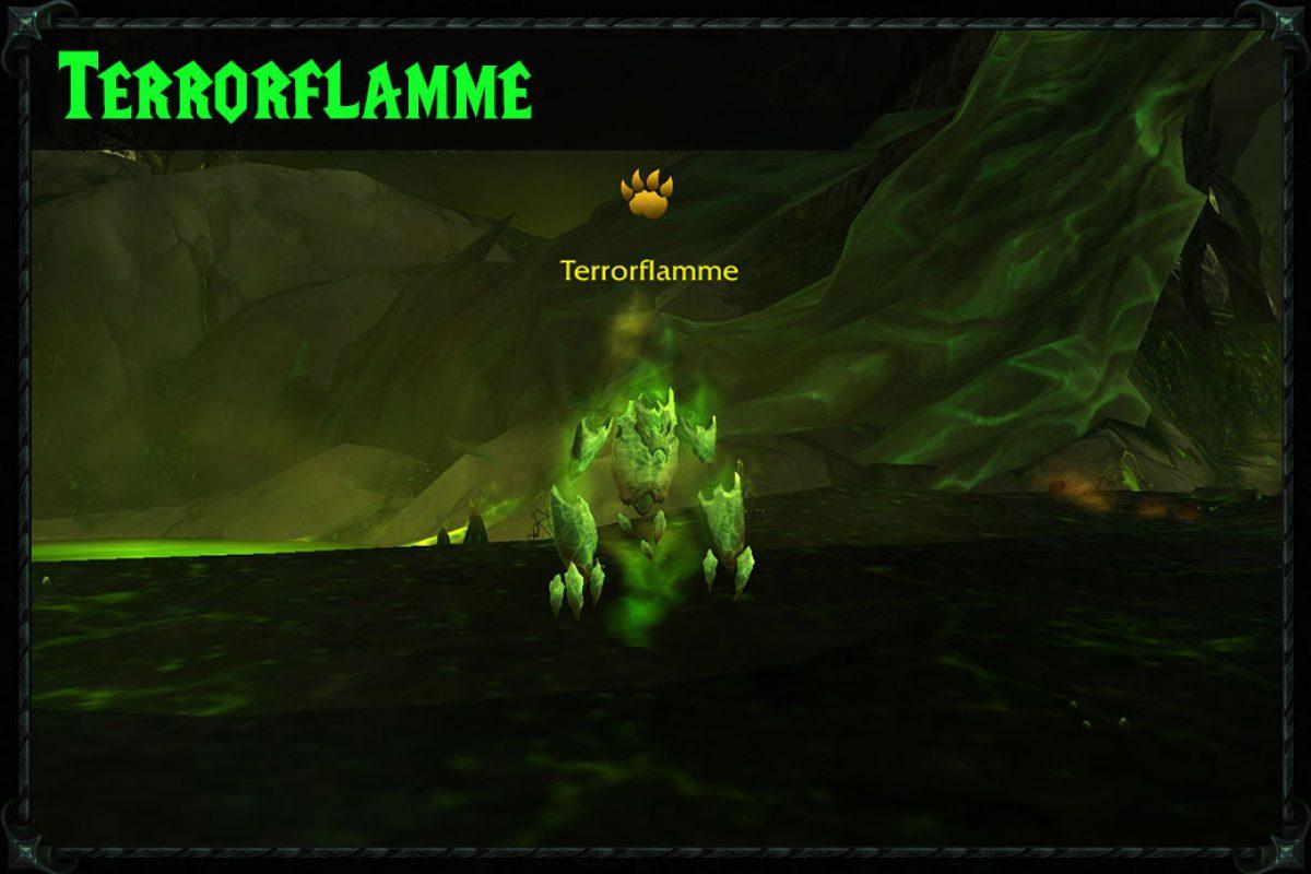 Posts_Header_large_terrorflamme