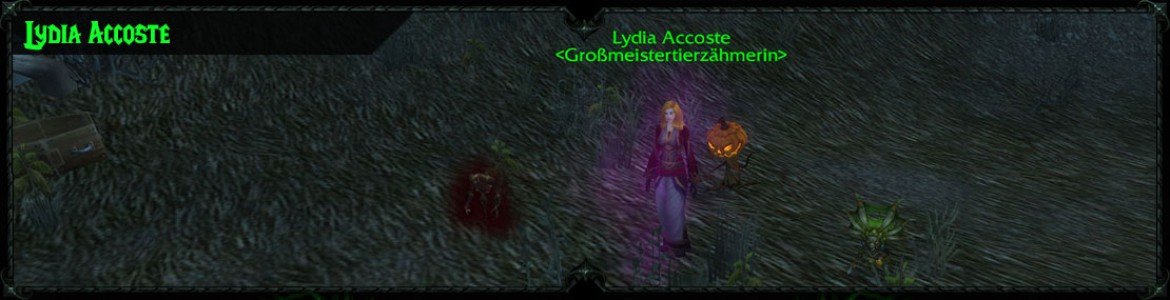 header_fullscreen_lydia