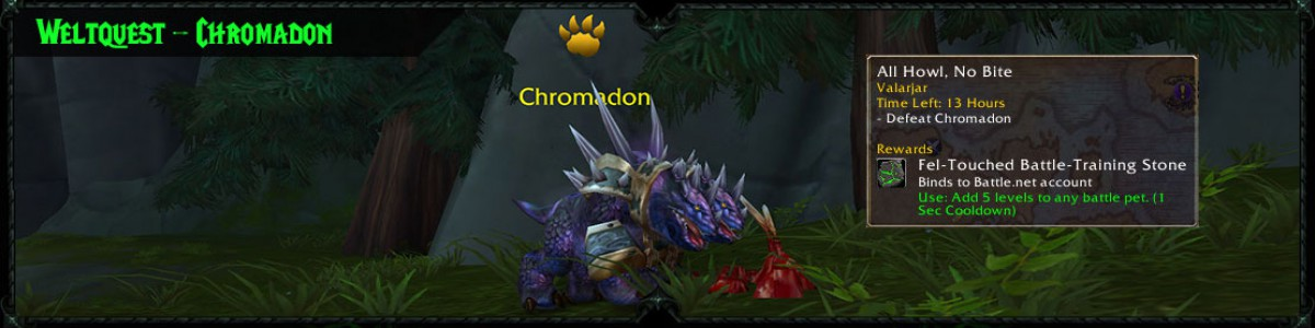 header_fullscreen_chromadon