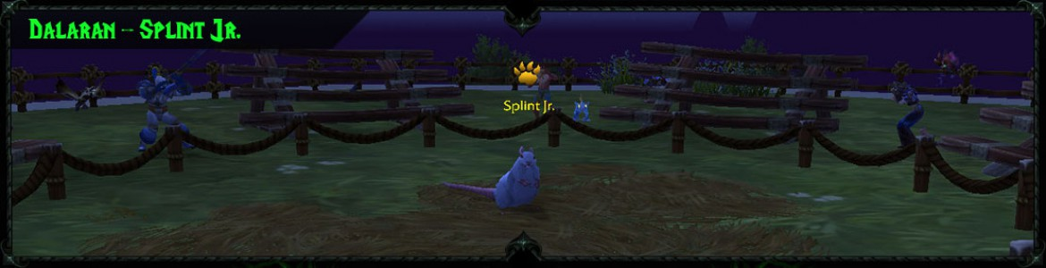 header_fullscreen_splintjr