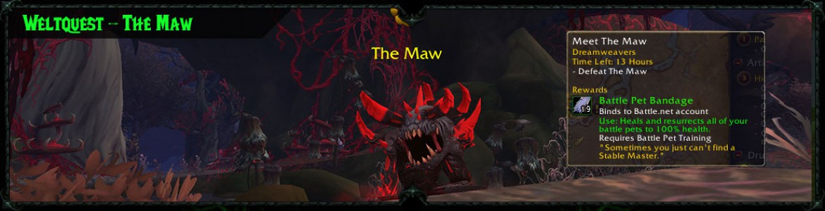 header_fullscreen_themaw