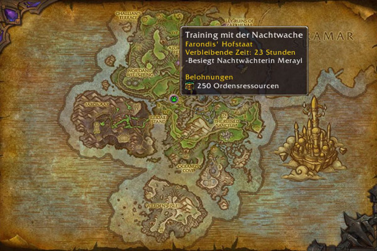 legion_weltquest_map_azuna_merayl