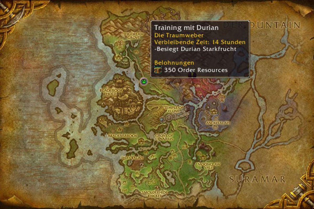 valsharah-map_durian