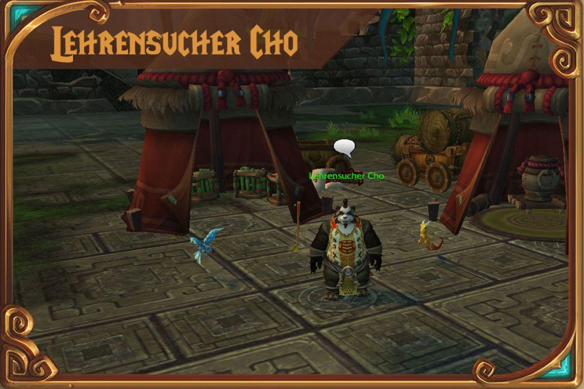header_TurnierderErhabenen_cho