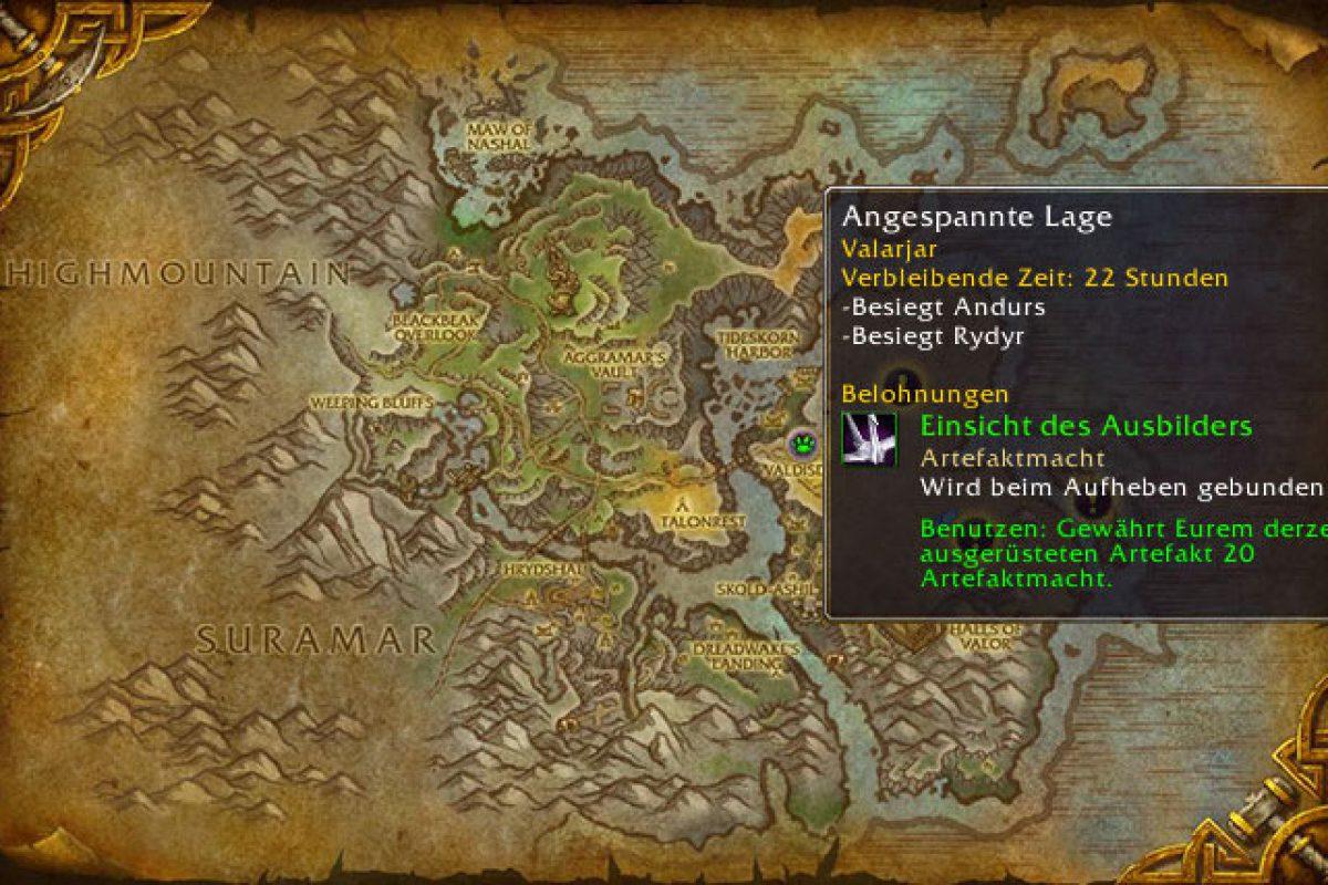 legion_weltquest_map_stormheim_andurs_rydyr