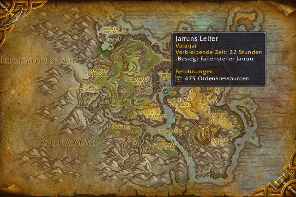 legion_weltquest_map_sturmheim_jarrun