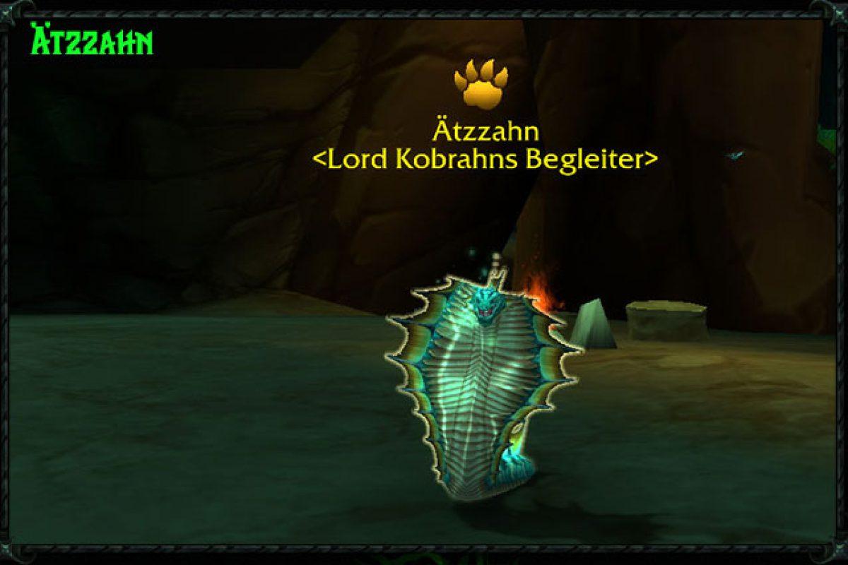 teaser_legion_aetzzahn