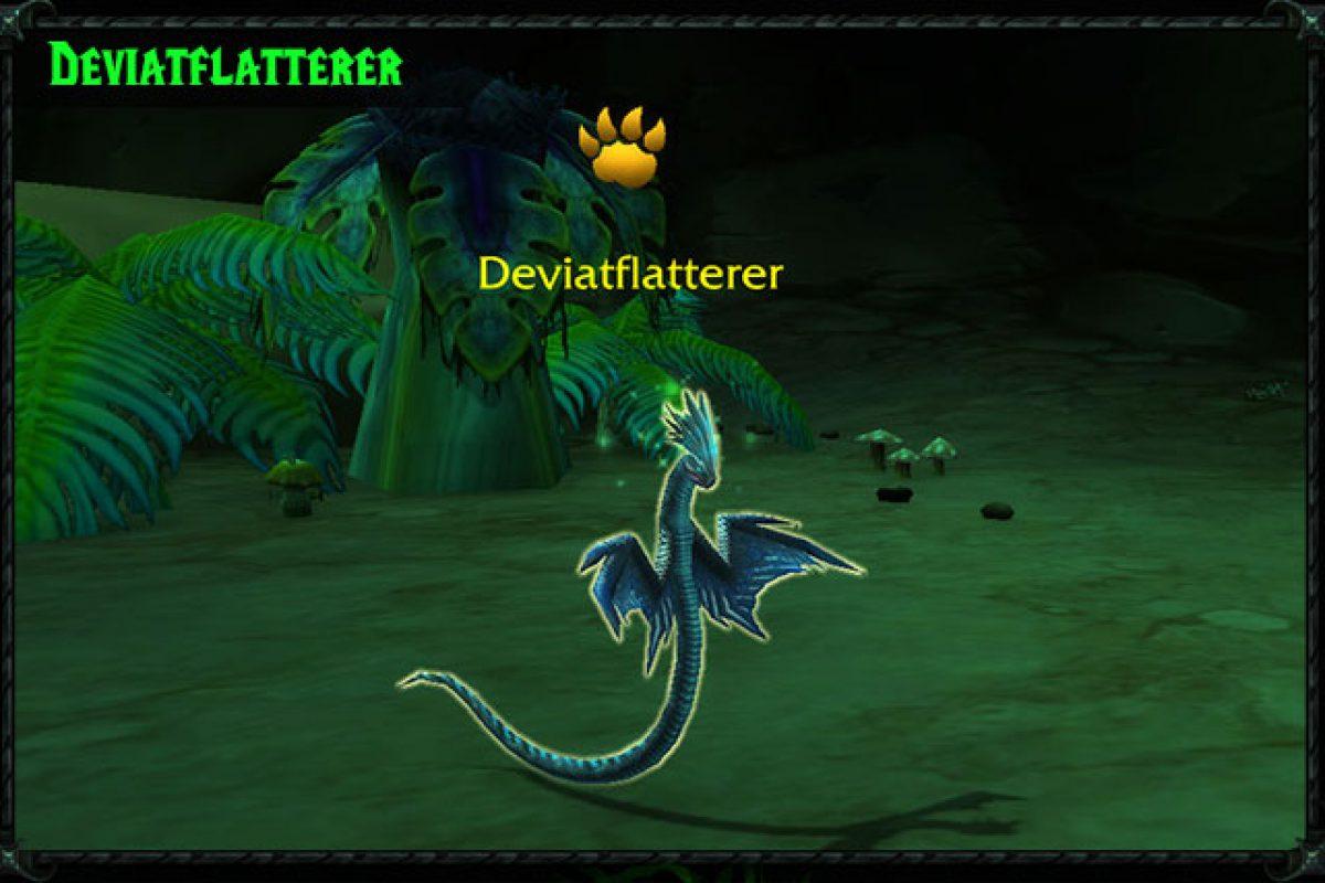 teaser_legion_deviatflatterer