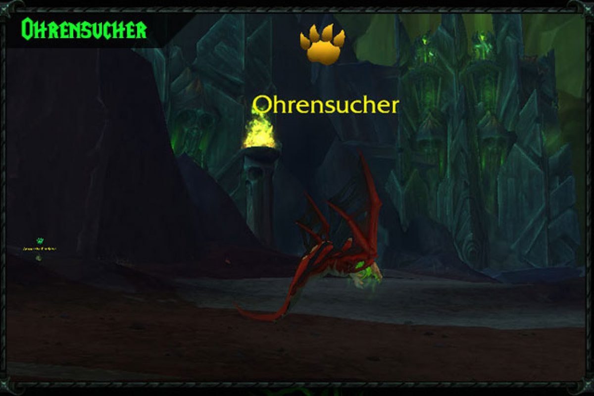 teaser_legion_ohrensucher