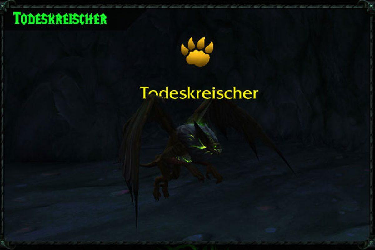 teaser_legion_todeskreischer