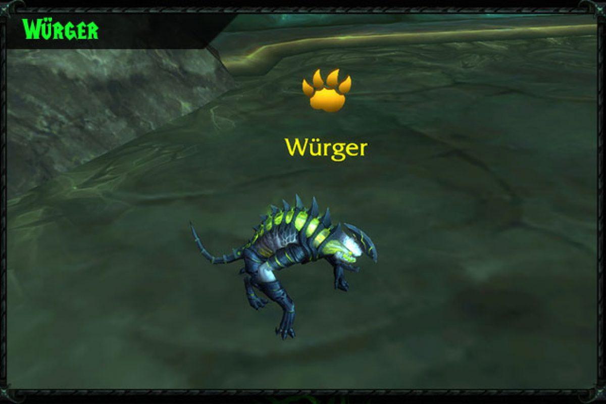 teaser_legion_wuerger