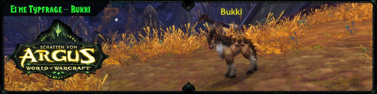 header_fullscreen_bukki